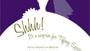 Ideas for Bridal Shower Invitations Funny Wedding Invitations Wedding Plan Ideas