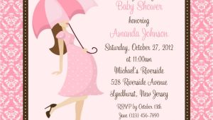 Images for Baby Shower Invitations Baby Shower Invitation Wording Fashion & Lifestyle