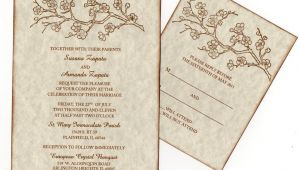 Indian Wedding Invitation Designs Free Download Card Invitation Ideas Modern Sample Best Indian Wedding
