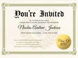 Inexpensive Graduation Party Invitations Cheap Graduation Party Invitations Oxsvitation Com