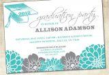Inexpensive Graduation Party Invitations Graduate Invites Cheap Graduation Party Invitations for