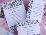 Inexpensive Wedding Invites Cheap Wedding Invitations Romantic Decoration