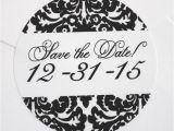 Initial Stickers for Wedding Invitations Wedding Invitation Envelope White Sticker Seals Monogram