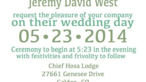 Inkscape Wedding Invitation Template Diy Invitation Example Using Inkscape Need Opinions