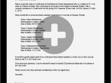 International Student Graduation Invitation Letter Sample Letter and Change Of Address Requests International