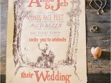 Intimate Wedding Invitation Wording Intimate Backyard Harvest Wedding Alissa Jeb Green