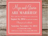 Intimate Wedding Invitation Wording Wedding Invitation Lovely Small Intimate Wedding