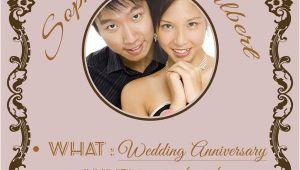 Invitation Card format Wedding 90 Sample Invitation Cards Word Psd Ai Indesign