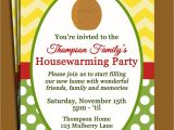 Invitation for A Housewarming Party Housewarming Invitation Wording Google Search
