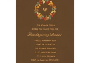 Invitation for Thanksgiving Party Berryberrysweet Com Thanksgiving Party Invitations
