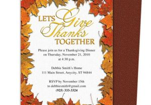 Invitation for Thanksgiving Party Thanksgiving Plymouth Thanksgiving Party Invitation