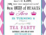 Invitation Language Party Party Invitation Quotes Image Quotes at Hippoquotes Com