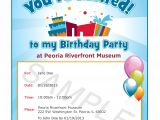 Invitation Sms for Birthday Invitation for Birthday Sms Image Collections Invitation