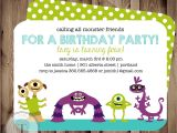 Invitation Sms for Birthday New Invitation for Birthday Sms