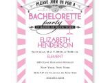 Invitation to A Bachelorette Party Wording Tips for Choosing Bachelorette Party Invitation Wording