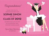 Invitation to Graduation Party Wording Quotes for Graduation Party Invitations Quotesgram