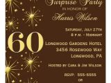 Invitation Wording for 60th Birthday Party Surprise 60th Birthday Party Invitations Wording Drevio