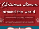 Invitation Wording for Christmas Dinner Party 22 Christmas Dinner Invitation Wording Ideas