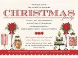 Invitation Wording for Christmas Dinner Party Christmas Dinner Invitation Wording Ideas Cobypic Com