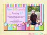 Invitations for 2 Year Old Party 3 Year Old Birthday Party Invitation Wording