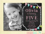 Invitations for 2 Year Old Party 5 Year Old Birthday Invitation Wording