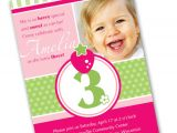 Invitations for 2 Year Old Party Birthday 3 Year Old Birthday Party Invitation Wording