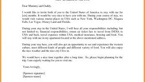 Inviting Parents for Graduation Visa Graduation Invitation Letter for Parents Visa Premium Invi