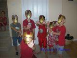 Iron Man Party Invites Birthday Ideas Iron Man Party Dresses 39 N Messes