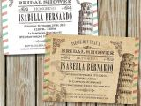 Italian themed Wedding Invitations 189 Best Images About Pizza Italian Party Idea 39 S On