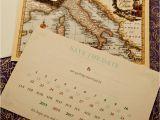 Italian themed Wedding Invitations Italian Invitations Wedding Stationery Supplier In York Uk