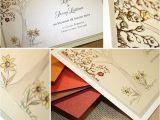 Italian themed Wedding Invitations Tuscan Landscape Custom Wedding Invitationmomental Designs