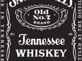 Jack Daniels Party Invitation Template Free Jack Daniels Invitation Templates