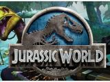 Jurassic World Party Invitation Template 20 Jurassic World Dinosaur Birthday Party Invitations Post