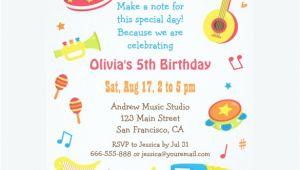 Kid Birthday Party Invitation Template Word 40 Kids Birthday Invitation Templates Psd Ai Word