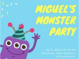 Kid Party Invitation Template Customize 2 419 Kids Party Invitation Templates Online