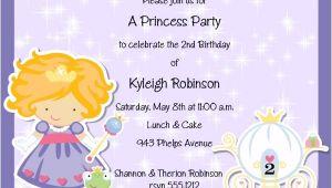 Kids Birthday Party Invitation Text 21 Kids Birthday Invitation Wording that We Can Make