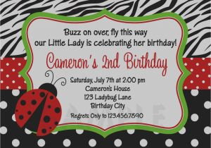 Ladybug Baby Shower Invitations Cheap Cheap Invitations Birthday Image Collections Baby