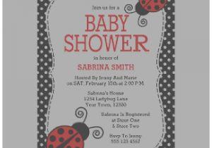 Ladybug Baby Shower Invitations Cheap Ladybug Baby Shower Invitations Cheap Baby Shower