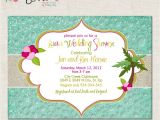 Lake Party Invitation Templates Free Others Custom Luau Invitations for Your Tropical Getaway
