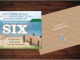 Lake Party Invitation Templates Free Summer Lake Party Invitations Printed or Printable Www