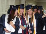 Lamar University Graduation Invitations Gallery Lamar School Graduation News Meridianstar Com