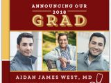 Lamar University Graduation Invitations Lamar High School Graduation Announcements Lamar Mo