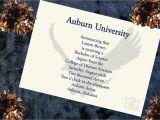 Lamar University Graduation Invitations University Graduation Cards