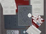 Laser Cut Wedding Invitations Nyc Laser Cut Wedding Invitations Weddings Illustrated