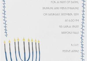 Latke Party Invitation 17 Best Holiday Hanukkah Images On Pinterest Hannukah