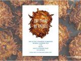 Latke Party Invitation 64 Best Hannukah Images On Pinterest Hannukah Hanukkah