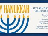 Latke Party Invitation Free Hanukkah Online Invitations Evite Com