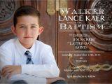 Lds Baptism Invitation Wording Lds Baptism Invitations order Lds Baptism Invitations