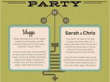 Leaving Job Party Invitation 47 Best at the Office Farewell Party Images On Pinterest