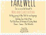 Leaving Party Invitation Farewell Invite Picmonkey Creations Pinterest